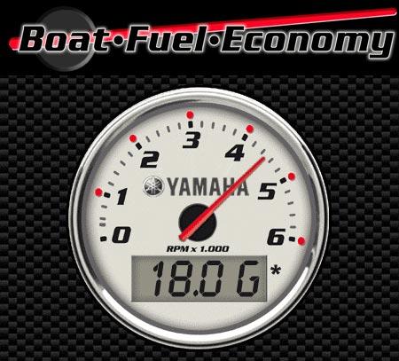 Yamaha F 25 - 50 - 70 - 90 - 115 - 150 - 175A - 200 - 225 - 250