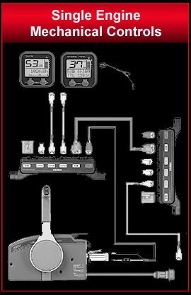 yamaha-example-s-mechanical Yamaha F Command Link Wiring Diagram on