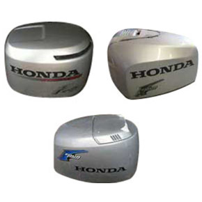 Honda Outboard Cowling for Sale
